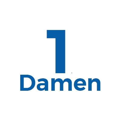 1_damen