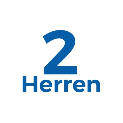 2_herren