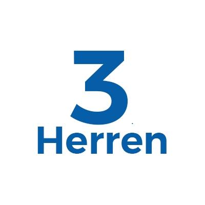 3_herren
