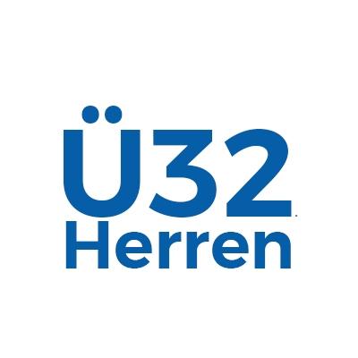 ue32_herren