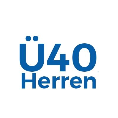 ue40_herren