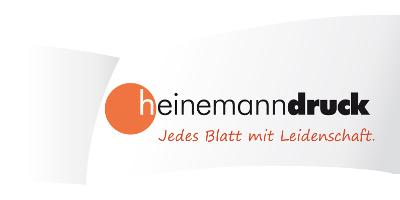 heinemann_druck