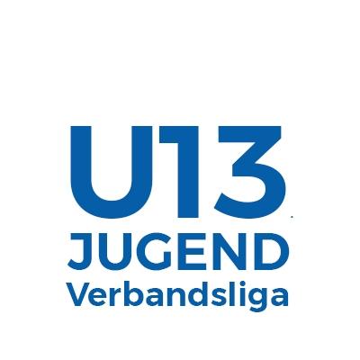 u13_verbandsliga