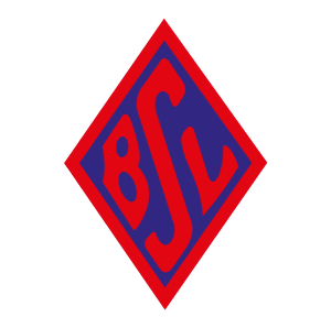 Blumenthaler SV Logo freigestellt