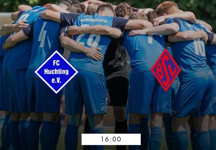 LOTTO-Pokal Halbfinale Ankuendigung 2020