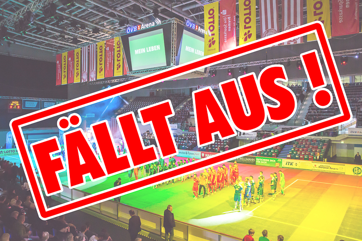 LOTTO-Masters um den Sparkasse Bremen-Cup