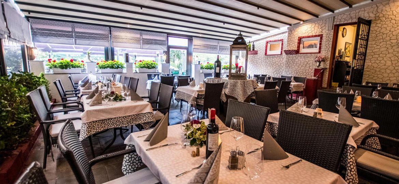 restaurant-sparta-lesum-wintergarten
